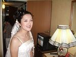 mariage chinagora - Chinagora Mariage
